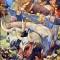 Artist Spotlight: Edward Julius Detmold