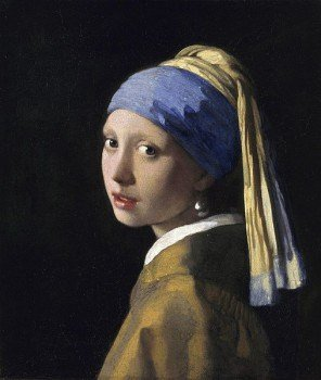 507px-Girl_with_a_Pearl_Earring