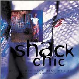 shackchic