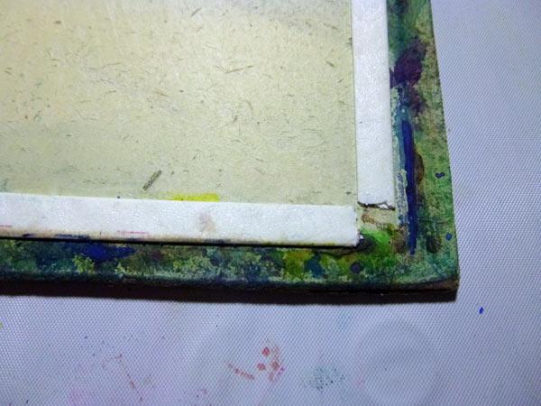 watercolorboardcloseup